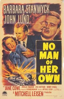 220px-no_man_of_her_own_1950