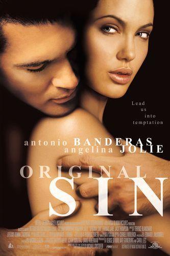 original_sin