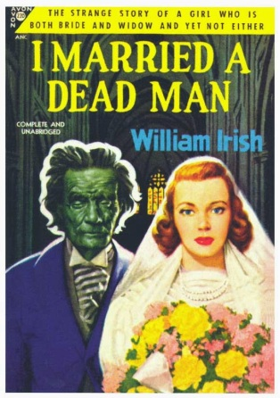 i-married-a-dead-man-movie-poster-9999-1020429327