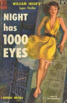 nighthas1000eyes