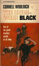 The Bride Wore Black F (1)